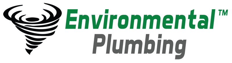 Environmental Plumbing