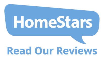 HomeStars Read Our Reviews