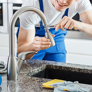 Plumbing Installation Amp Replacement Services